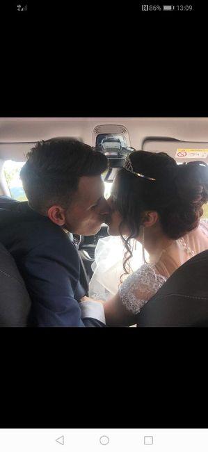 Il nostro matrimonio 😍 5