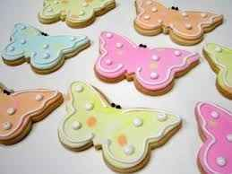 biscotti personalizzati