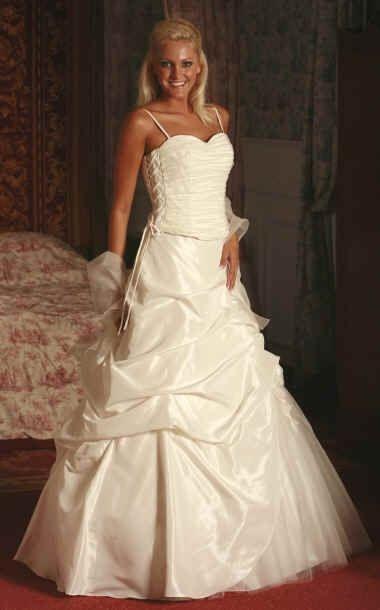 a498f7e6c428 Shaila sposa - Forum Matrimonio.com
