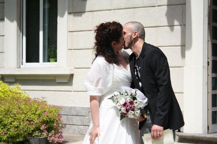 bacioo