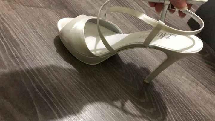 Scarpe trovate 😍 - 2