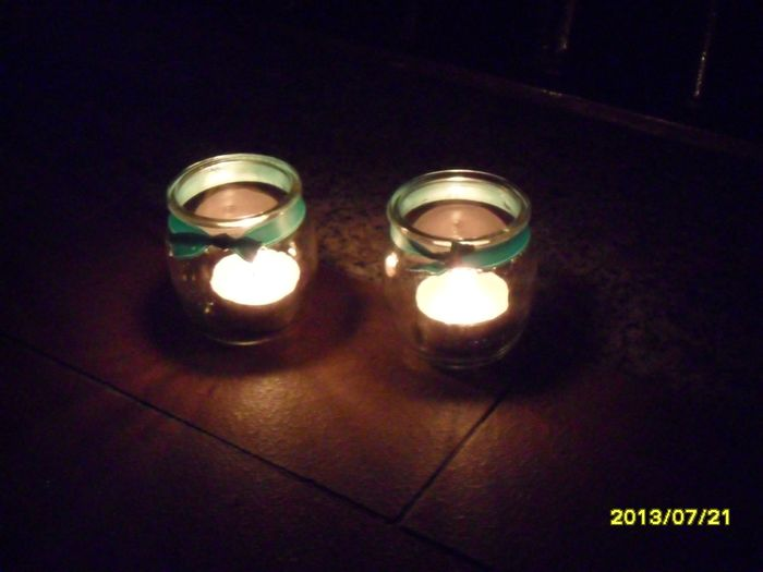 lanternine .......