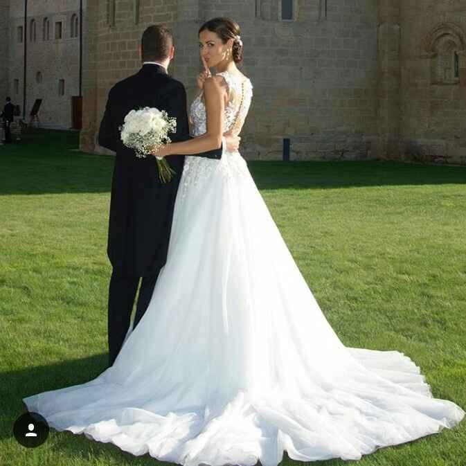 Matrimonio laura barriales - 3