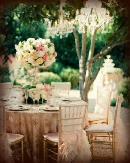 Matrimonio Shabby Chic Country : Matrimonio country chic o shabby cosa ne sapete