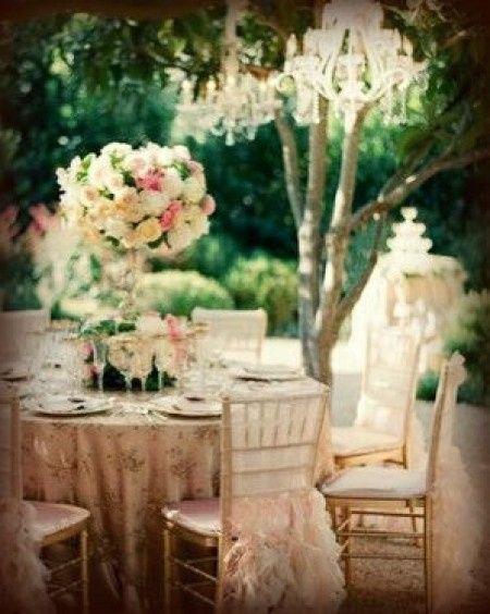 Matrimonio Country Chic Campania : Matrimonio country chic o shabby cosa ne sapete