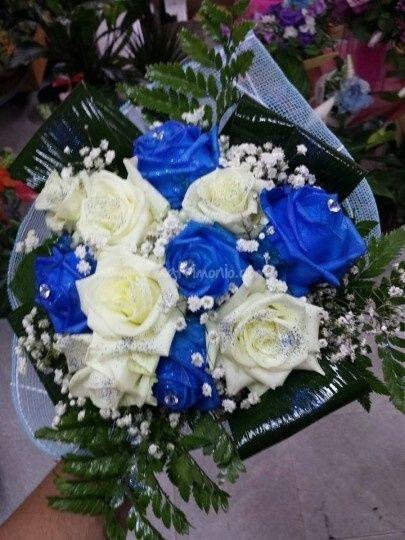 B di Bouquet 4