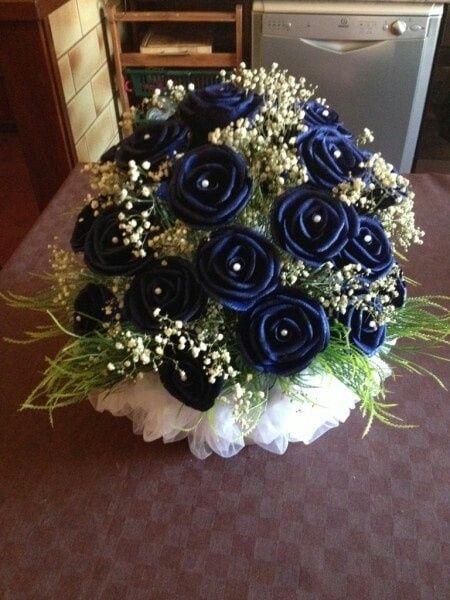 B di Bouquet 5