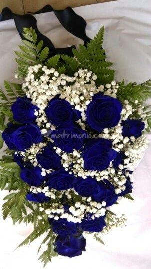 B di Bouquet 6
