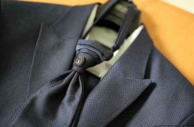 Destination wedding: accessori sposo - 2
