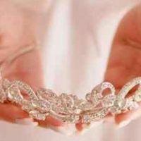 Destination wedding: gli accessori della sposa - 1