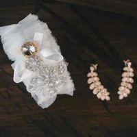 Destination wedding: gli accessori della sposa - 2
