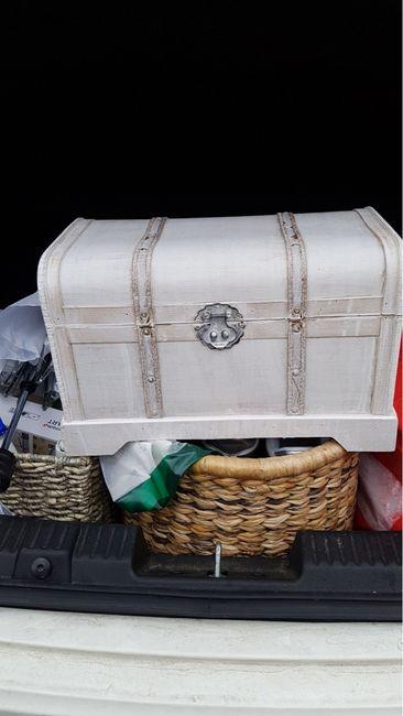 Buste Matrimonio Toscana : Wedding box buste organizzazione matrimonio forum