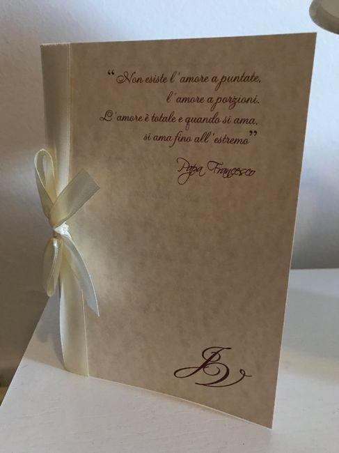 Libretto Matrimonio Simbolico Pdf : Libretti messa pronti organizzazione matrimonio