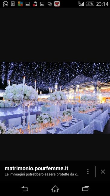 Matrimonio Tema Bianco E Blu : Sos idee per un matrimonio blu e bianco ma non tema mare