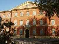 Comune Ozzano dell'Emilia Bologna
