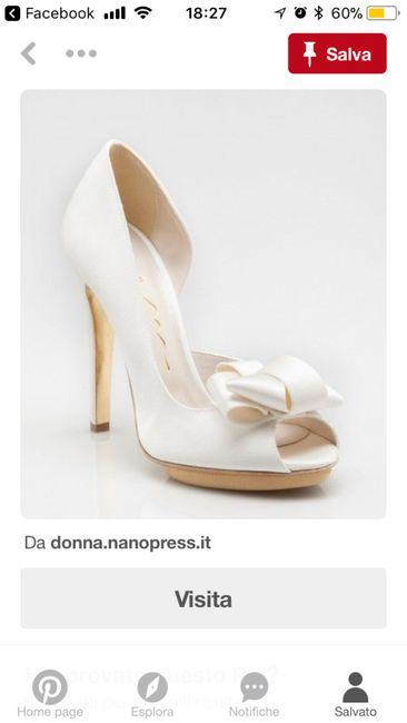 professionale doppio coupon originale più votato Ho bisogno di voi! - Lombardia - Forum Matrimonio.com