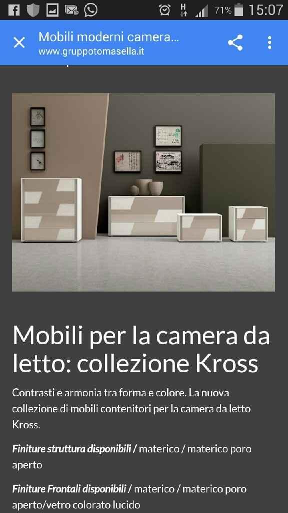 Tomasella camera kross - 1