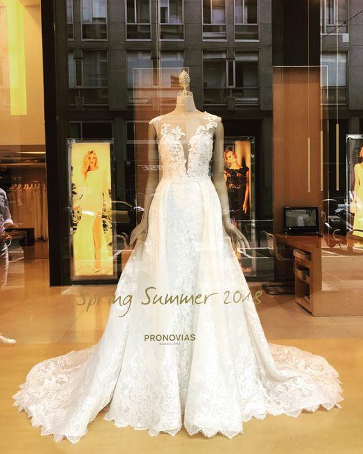 Vestiti Da Sposa 10000 Euro.Vestito Non Mio Wow Moda Nozze Forum