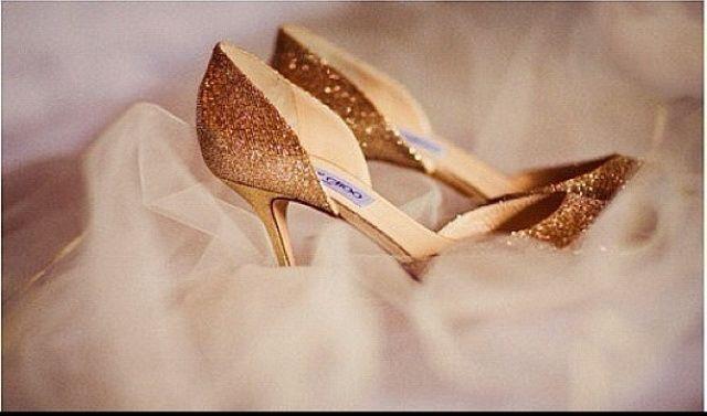 Champagne Nozze Sposa Scarpe Moda Colore Oro Platino DHWE2be9IY