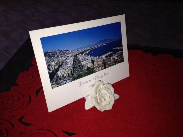 Matrimonio Tema Napoletano : Tableau matrimonio pulcinella ci presenta i tavoli