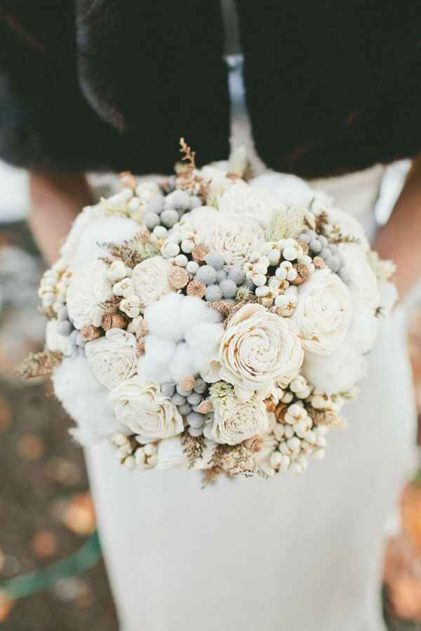 Bouquet invernali? - 17