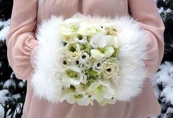 Bouquet invernali? - 18