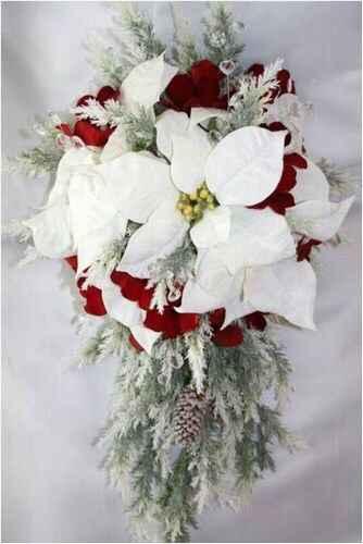 Bouquet invernali? - 19