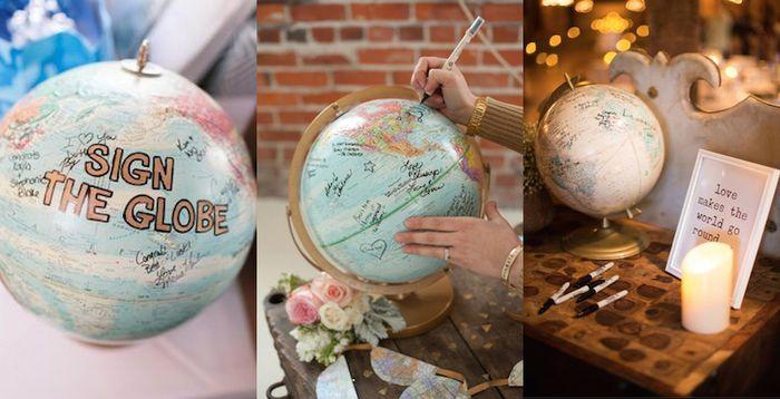 Matrimonio Tema Viaggio Bomboniere : Partecipazioni tema viaggio organizzazione matrimonio