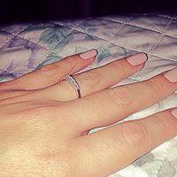 Postate in questo topic le foto dei vostri anelli - 1