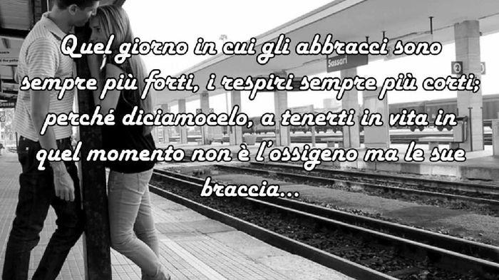 Ben noto Amore a distanza a lieto fine ❤ - Forum Matrimonio.com TC17