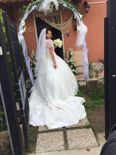 Sposata feliceemente - 2