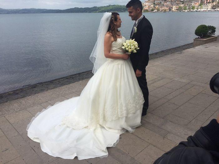 Sposata feliceemente - 3