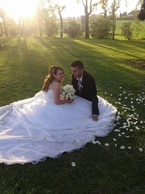 Sposata feliceemente - 4