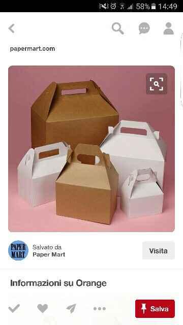 Kids bag - 1