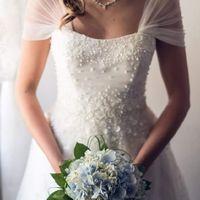 Scelta bouquet: quale preferite? - 1