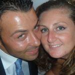 Valentina & Raffaele