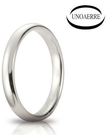 36 tipi di fedi nuziali - Página 5 - Moda nozze - Forum Matrimonio ...