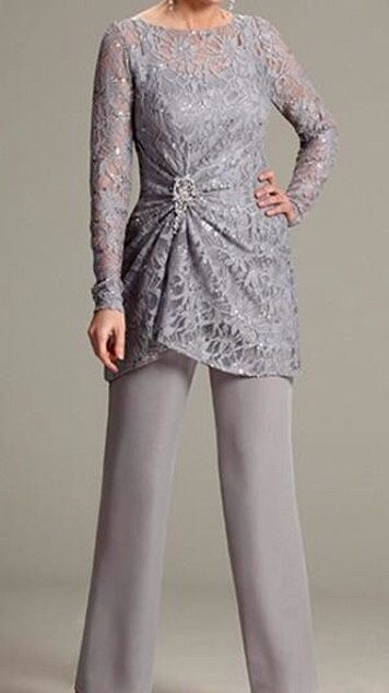 Abito Mamma Pantalone Moda Nozze Forum Matrimoniocom