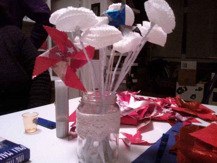 vasetti decorativi