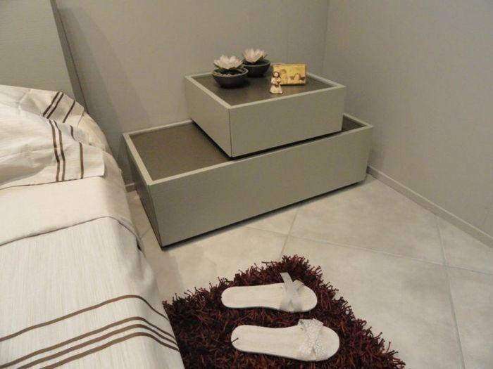 Stunning Tomasella Mobili Opinioni Gallery - Idee Pratiche e di ...