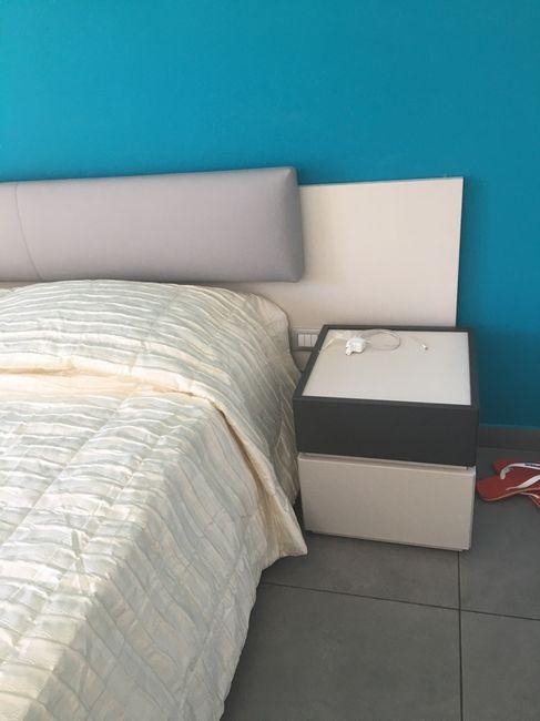 Le vostre camere da letto - 3
