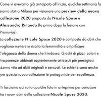 Abiti 2020 - 1