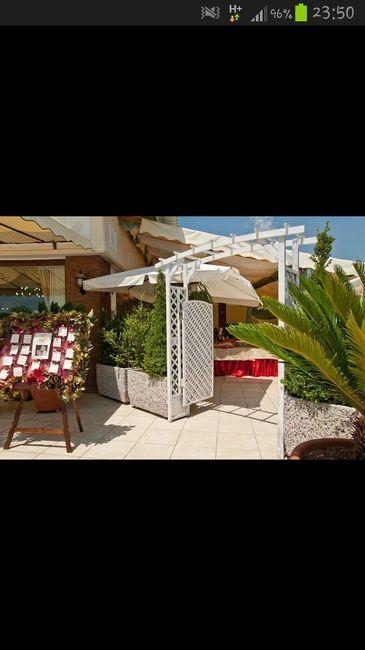Matrimonio Natalizio Campania : Location matrimonio natalizio campania per