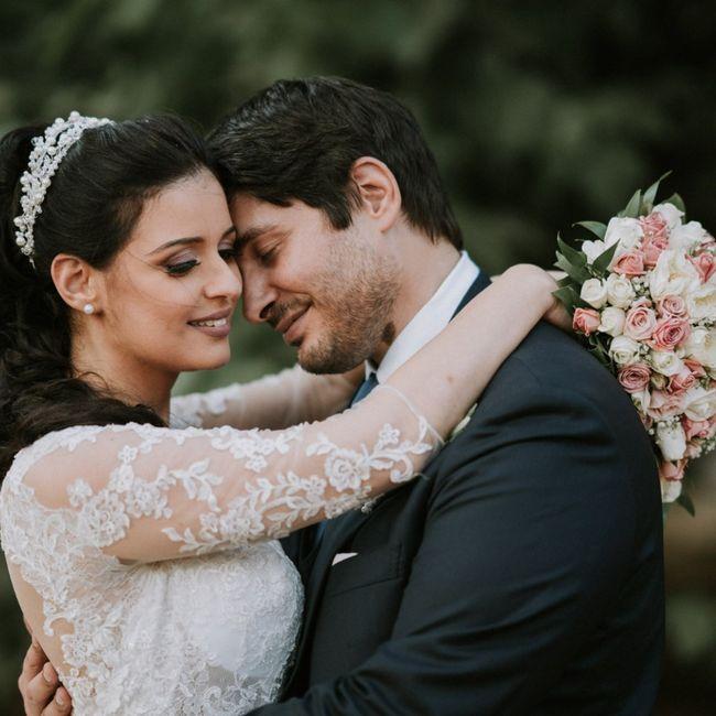 10 Luglio 2021 Finalmente Sposi!!!!😍 😍 1