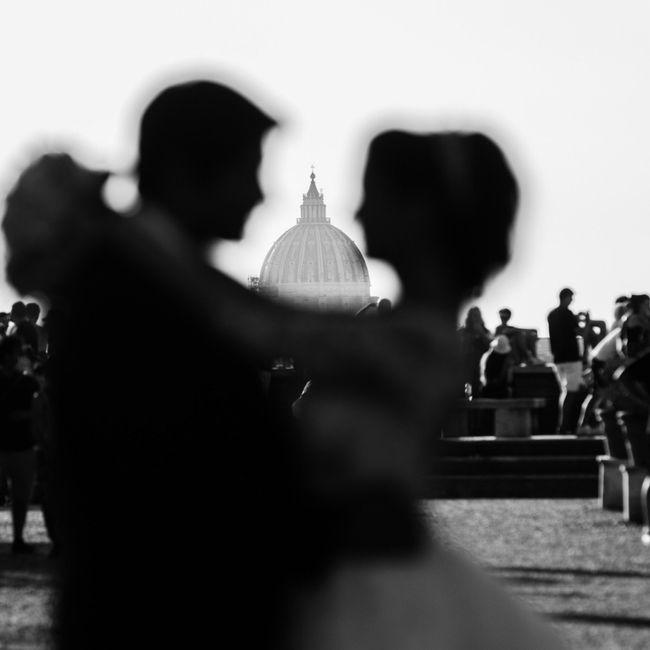 10 Luglio 2021 Finalmente Sposi!!!!😍 😍 4