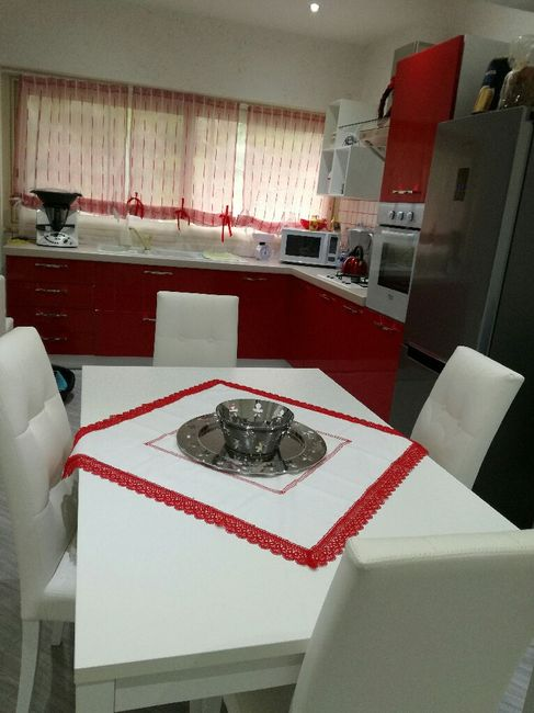 La nostra cucina - 3