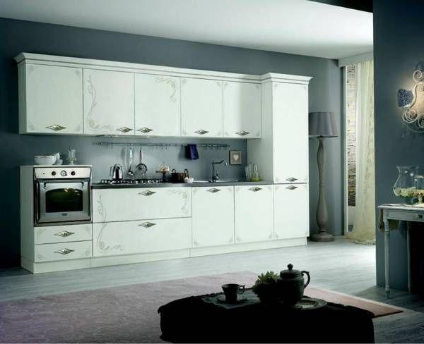 Opinioni cucina spar - Vivere insieme - Forum Matrimonio.com