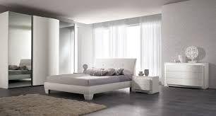 Info camera da letto Spar - Vivere insieme - Forum Matrimonio.com