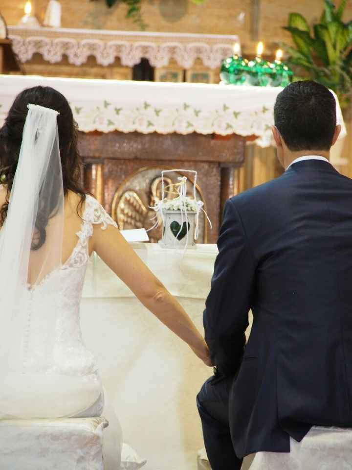Sposati! - 2