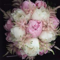 Ed il vostro Bouquet????💐 - 1